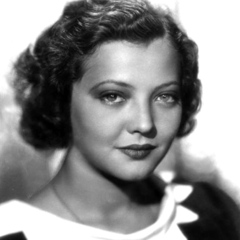 famous quotes, rare quotes and sayings  of Sylvia Sidney