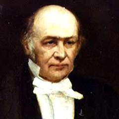 famous quotes, rare quotes and sayings  of William Rowan Hamilton