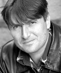 famous quotes, rare quotes and sayings  of Simon Armitage