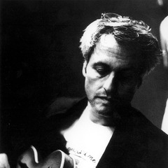 famous quotes, rare quotes and sayings  of Marc Ribot