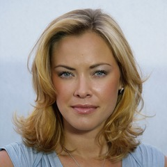 famous quotes, rare quotes and sayings  of Kristanna Loken