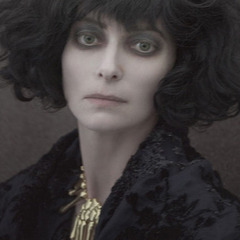 famous quotes, rare quotes and sayings  of Luisa Casati