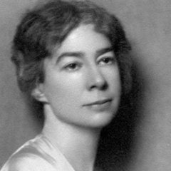famous quotes, rare quotes and sayings  of Sara Teasdale