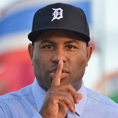 famous quotes, rare quotes and sayings  of Eric Thomas