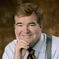 famous quotes, rare quotes and sayings  of Mark Emmert