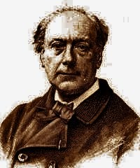 famous quotes, rare quotes and sayings  of Remy de Gourmont