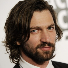 famous quotes, rare quotes and sayings  of Michiel Huisman