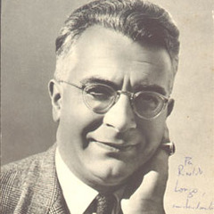 famous quotes, rare quotes and sayings  of Roger Peyrefitte