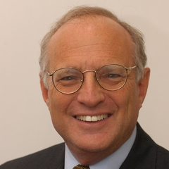 famous quotes, rare quotes and sayings  of David Saperstein