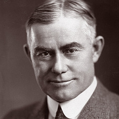 famous quotes, rare quotes and sayings  of Fielding H. Yost