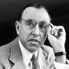 famous quotes, rare quotes and sayings  of David Riesman