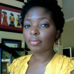 famous quotes, rare quotes and sayings  of Denene Millner
