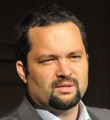famous quotes, rare quotes and sayings  of Benjamin Jealous