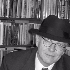 famous quotes, rare quotes and sayings  of John Dunning