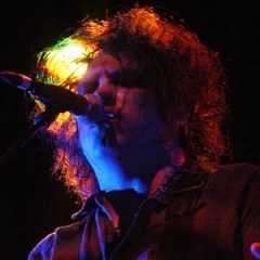 famous quotes, rare quotes and sayings  of Robert Smith