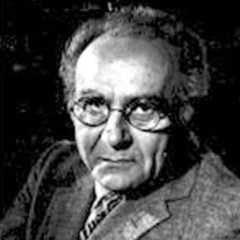 famous quotes, rare quotes and sayings  of Jacob Bronowski