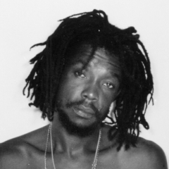 famous quotes, rare quotes and sayings  of Peter Tosh