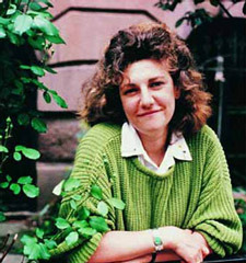 famous quotes, rare quotes and sayings  of Laurie Colwin