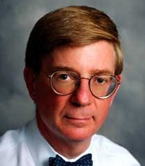 famous quotes, rare quotes and sayings  of George Will