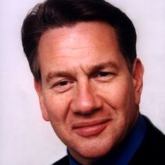 famous quotes, rare quotes and sayings  of Michael Portillo