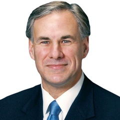 famous quotes, rare quotes and sayings  of Greg Abbott