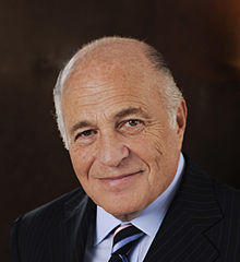 famous quotes, rare quotes and sayings  of Doug Morris