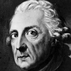 famous quotes, rare quotes and sayings  of Frederick The Great