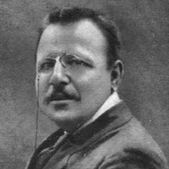 famous quotes, rare quotes and sayings  of Benedetto Croce