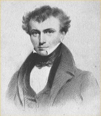famous quotes, rare quotes and sayings  of William Whewell