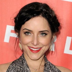 famous quotes, rare quotes and sayings  of Jenny Mollen
