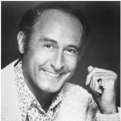 famous quotes, rare quotes and sayings  of Henry Mancini