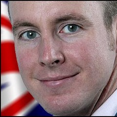 famous quotes, rare quotes and sayings  of Daniel Hannan
