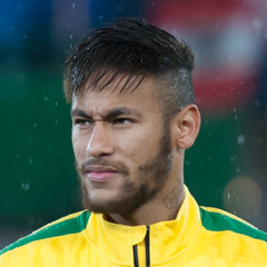famous quotes, rare quotes and sayings  of Neymar
