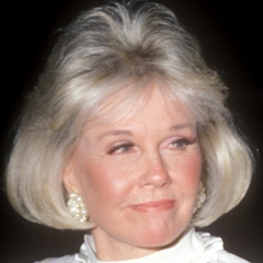 famous quotes, rare quotes and sayings  of Doris Day
