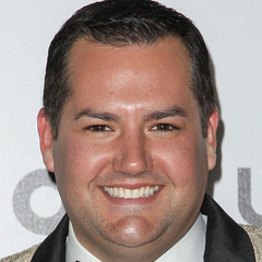 famous quotes, rare quotes and sayings  of Ross Mathews