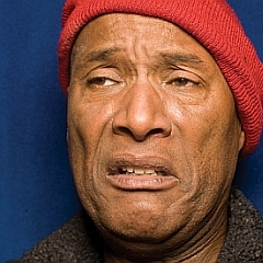 famous quotes, rare quotes and sayings  of Paul Mooney