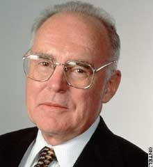 famous quotes, rare quotes and sayings  of Gordon Moore