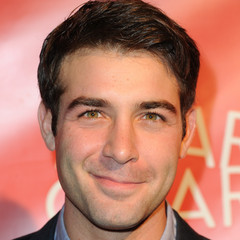 famous quotes, rare quotes and sayings  of James Wolk