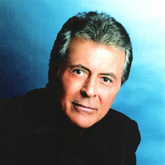 james darren's son
