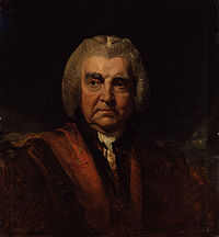 famous quotes, rare quotes and sayings  of Edward Thurlow, 1st Baron Thurlow
