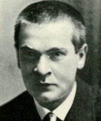famous quotes, rare quotes and sayings  of Georg Trakl