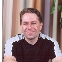 famous quotes, rare quotes and sayings  of Alastair Reynolds