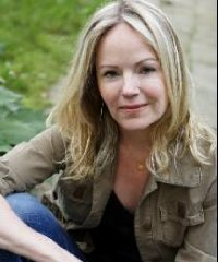 famous quotes, rare quotes and sayings  of Dani Shapiro