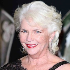 famous quotes, rare quotes and sayings  of Fionnula Flanagan