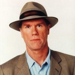 famous quotes, rare quotes and sayings  of Loudon Wainwright III