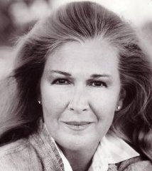 famous quotes, rare quotes and sayings  of Diane Ladd