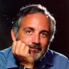famous quotes, rare quotes and sayings  of Mitchell Kapor