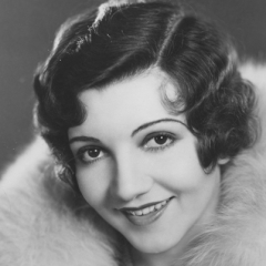 famous quotes, rare quotes and sayings  of Claudette Colbert
