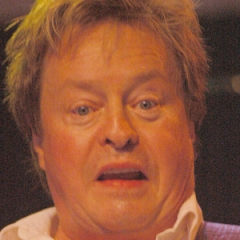 famous quotes, rare quotes and sayings  of Rick Derringer