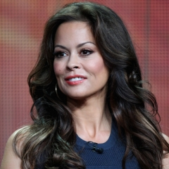 famous quotes, rare quotes and sayings  of Brooke Burke
